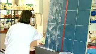 Уборка санитарных помещений от KIEHL KG(Уборка санитарных помещений от KIEHL KG., 2011-01-10T22:49:41.000Z)