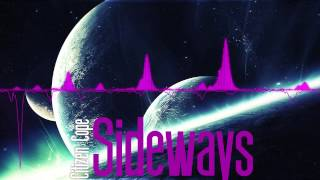 Citizen Cope - Sideways (Haven Dubstep Remix) [FREE DL]