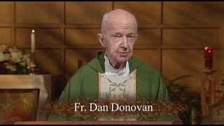 Catholic Mass Today | Daily TV Mass, Monday September 28 2020