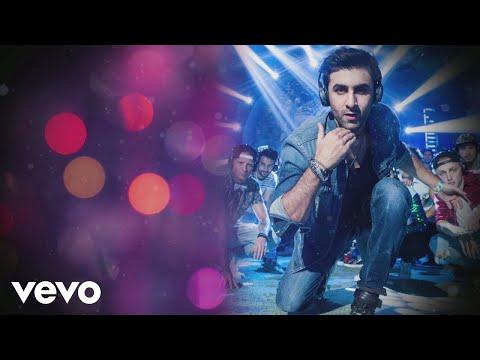 Pritam, Arijit Singh, Badshah, Jonita Gandhi, Nakash Aziz - The Breakup Song (Lyric Video) Mp3