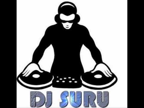 dj suru feat garasu xxl mc.wmv