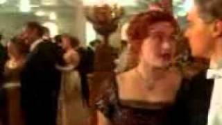 Titanic Tamil Remix