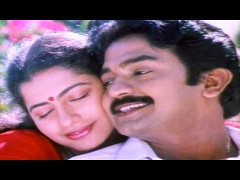 Mamatala Kovela Movie Songs || Teliyaniragam || Rajasekhar || Suhasini || TVNXT