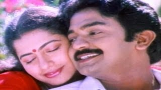 Mamatala Kovela Movie Songs || Teliyaniragam || Rajasekhar || Suhasini