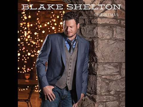 Home (feat. Michael Bublé) (Audio) - Blake Shelton