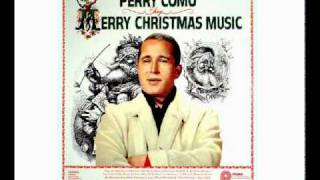 Perry Como - 02 - The Twelve Days of Christmas