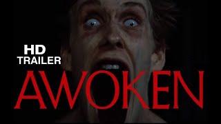 Film Awoken