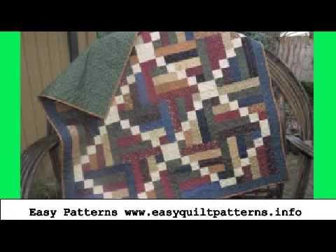 modern irish chain quilt pattern free quilting blocks