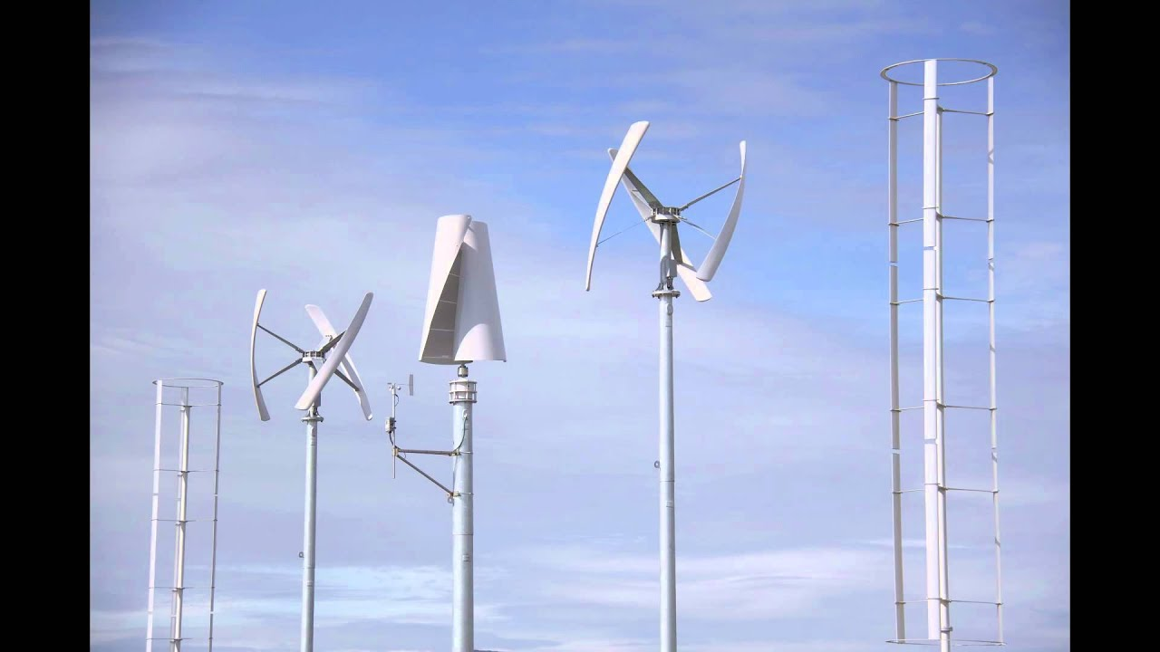 the wind turbines crissy field center stop motion sequence 1000
