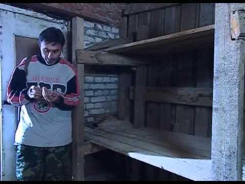 Мужская работа смотреть онлайн с 1 по 2 сезон, 2001