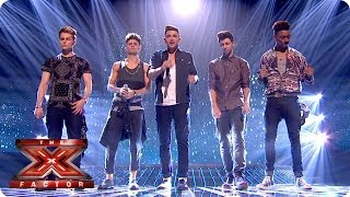 Kingsland Road sing I Won