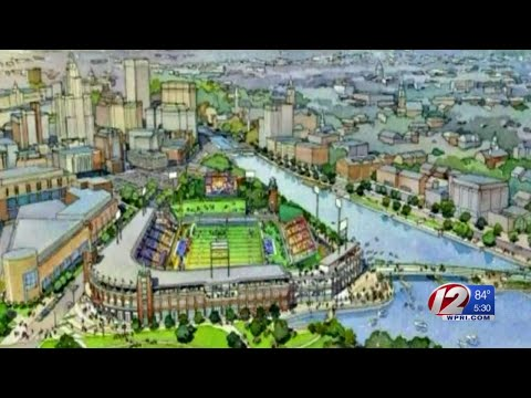 What Happened To The PawSox Deal?