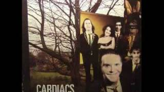 Watch Cardiacs Buds And Spawn video