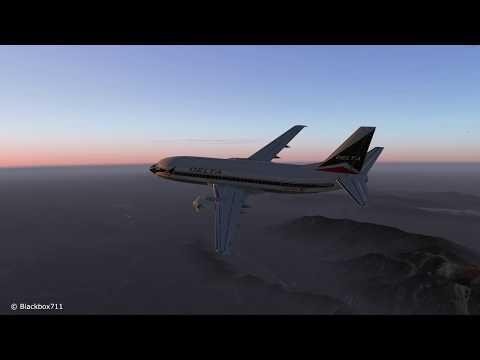 Aircraft Basics: Speed Definitions IAS, CAS, EAS, TAS, GS