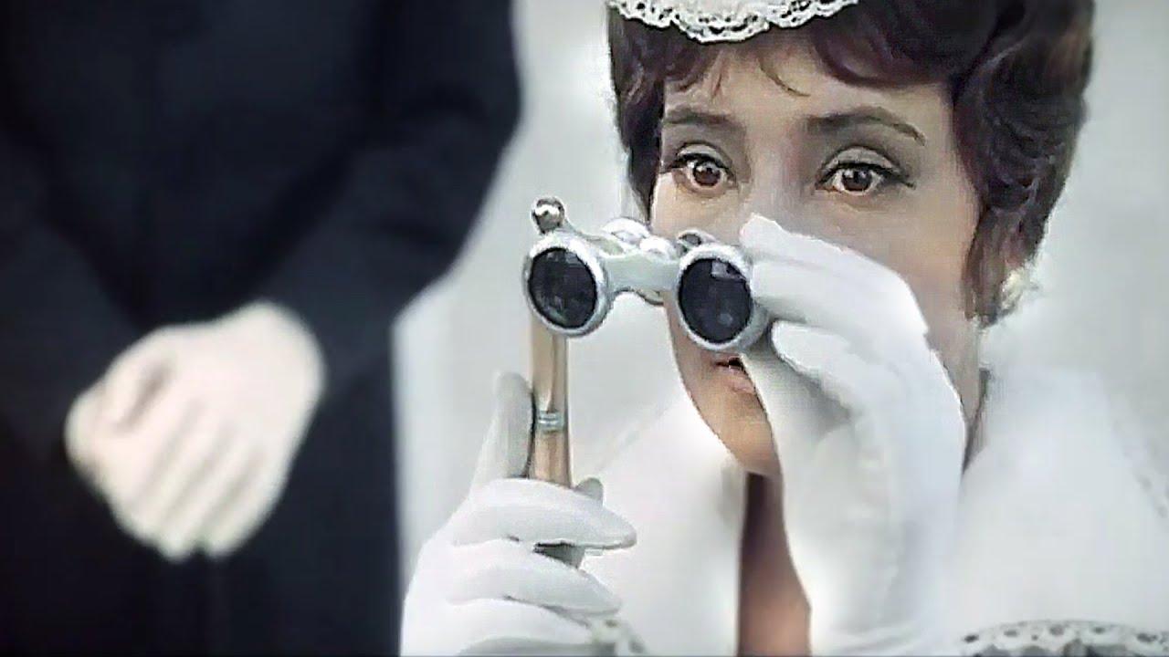 Anna Karenina - Film COMPLET en Français (Drame, Passion, Romance)