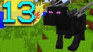 DRAGEKAMP!? Troll Wars #13
