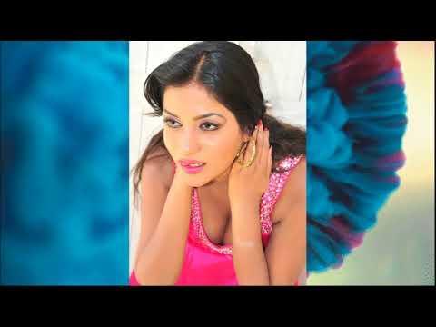 Anitha Reddy   actress   Aayudha Poratam   Tollywood