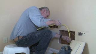 Electric wall heaters .mov
