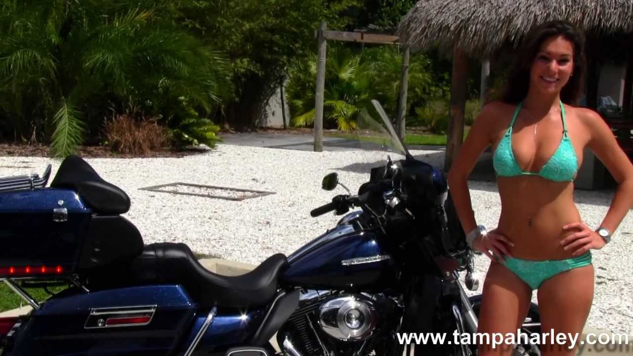 New 2014 Harley Davidson Motorcycles release date Aug 2013 New models with prices - YouTube