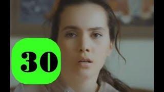 Слезы Дженнет 30 СЕРИЯ на русском,турецкий сериал, дата выхода