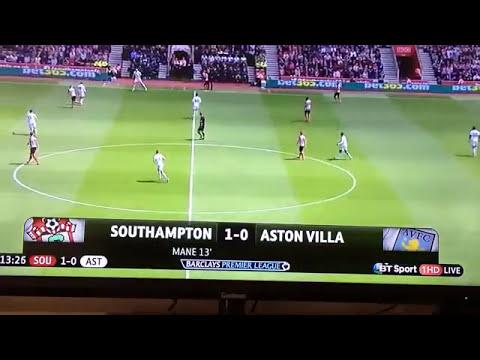 Duodecima Real Madrid Goles