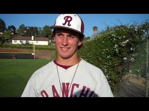 13 May 2010 RBV's Dylan Hastings Interviews with N...