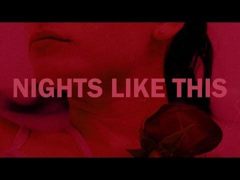 Kehlani - Nights Like This (Lyrics) (ft. Ty Dolla $ign)