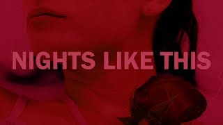 Baixar Kehlani - Nights Like This (Lyrics) (ft. Ty Dolla $ign)