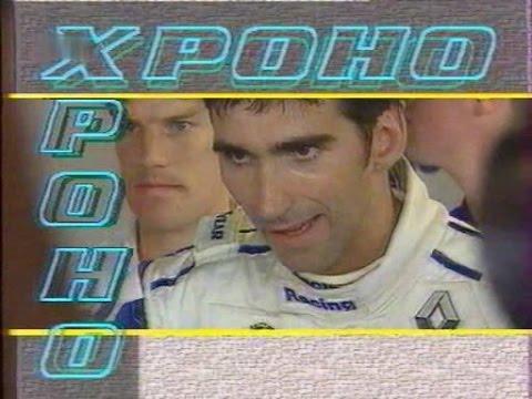 Хроно 1994 N04