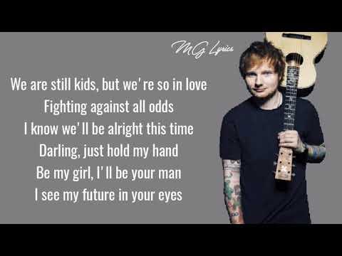 perfect---ed-sheeran-(-lyrics-)