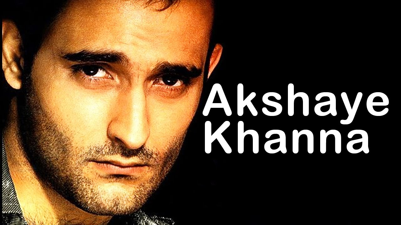 akshaye khanna familyakshaye khanna wife, akshaye khanna films list, akshaye khanna age, akshaye khanna and priyanka chopra songs, akshaye khanna films, akshaye khanna wedding, akshaye khanna instagram, akshaye khanna, akshaye khanna marriage, akshaye khanna wiki, akshaye khanna songs, akshaye khanna biography, akshaye khanna family, akshaye khanna twitter, akshaye khanna father, akshaye khanna family photos, akshaye khanna and aishwarya rai, akshaye khanna mp3 songs download, akshaye khanna facebook, akshaye khanna and kareena kapoor