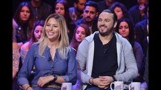Omour Jedia S02 Episode 26 06-03-2018 Partie 01