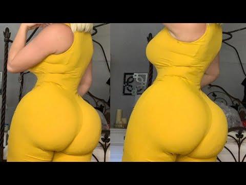 My Friends Hot Mom - Naughty America - Eva NottyKaynak: YouTube · Süre: 2 dakika31 saniye