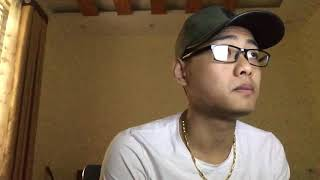 Sóng- Xuân Quỳnh ( Rap)