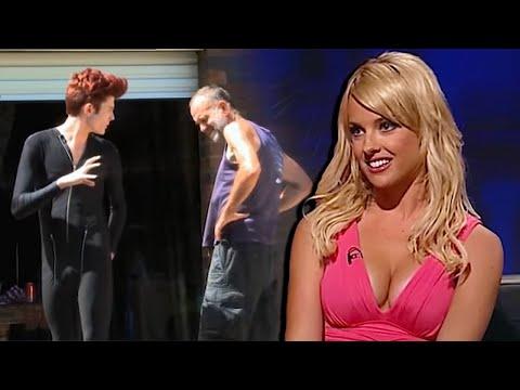Balls of Steel Australia | Season 1 Episode 10 | Dead Parrot