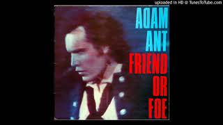 Watch Adam Ant Hello I Love You video