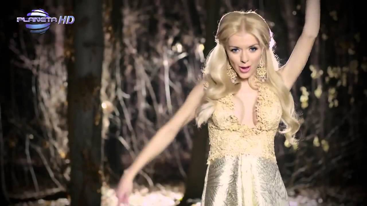 KRISTIANA & GALIN - KOLKO MNOGO / Кристиана и Галин - Колко много   OFFICIAL VIDEO