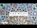 Nick Mulvey - Dancing For The Answers (Audio)