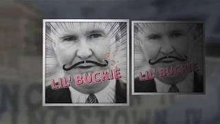 Bob Buckhorn 2017
