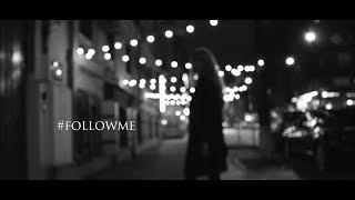 #followme | следуй за мной