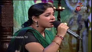 Jala Re Sai | Sai Mangalya Bhajan | Odia Bhajan | Asima Panda