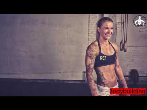 Christmas Abbott Workout.Christmas Abbott Age Bio Images Videos The Fitness