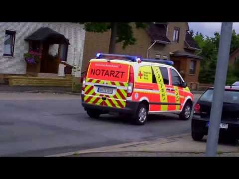 Singletrails Osterode (Harz) HD - Teil 5 - Buntenbock & Lerbach von YouTube · Dauer:  12 Minuten 39 Sekunden