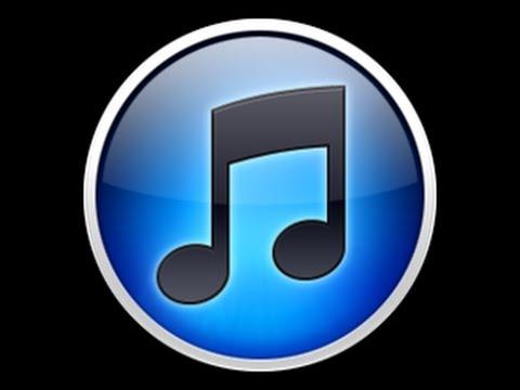 How to make free ringtones using itunes (VERIZON ONLY)