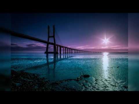 I Feel it Coming- The Weeknd (ft. Daft Punk) | David Oriakhi (piano cover)