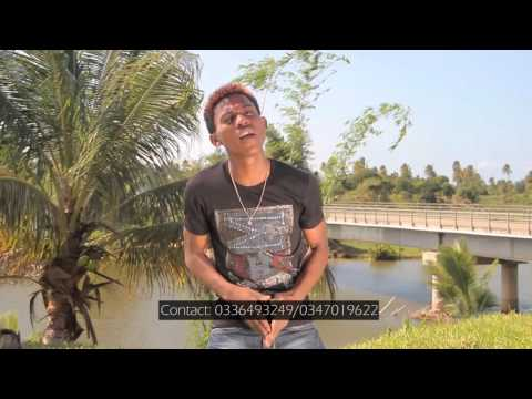 JESSIMO ASALOHA Official Video by Joyscott Perspective