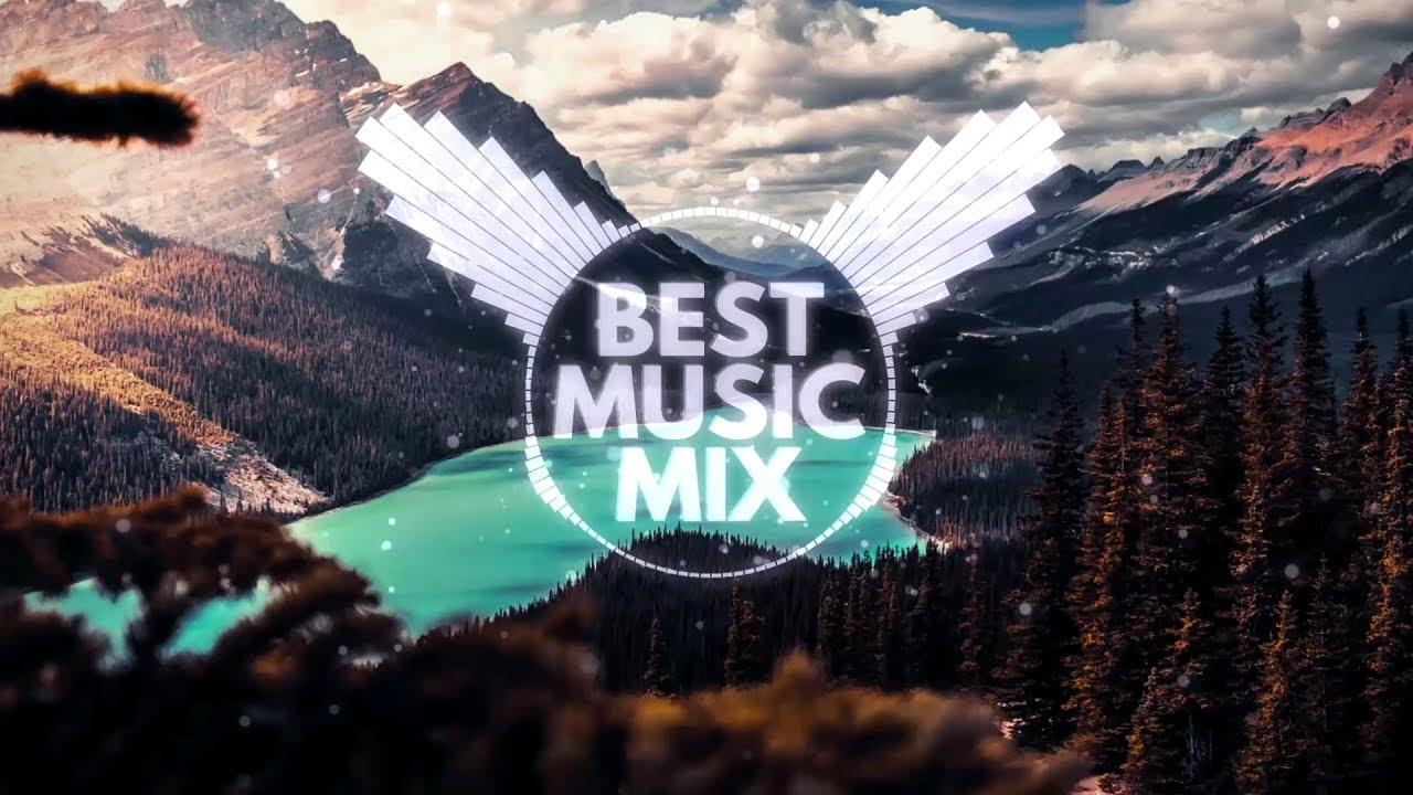 TÜRKÇE POP REMİX ŞARKILAR 2021 - En Yeni Şarkılar
