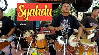 Download lagu Syahdu Rhoma Irama | Cover Kendang Koplo Jaranan