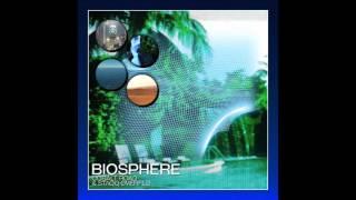 Cobalt Road & STΛQQ ƟVERFLƟ : Biosphere