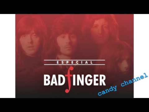 Badfinger - Best Of Badfinger  (Full Album)